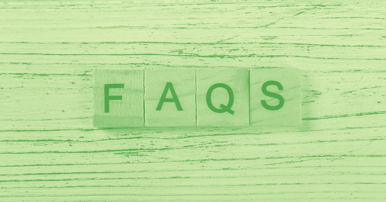 1099 FAQs What Small Business  Owners Need to Know