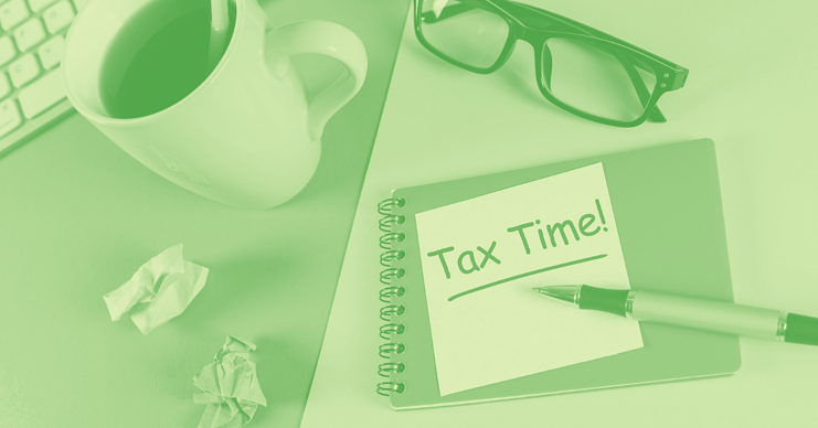 5 Bookkeeping Items to Doublecheck Before Finalizing Your Tax Return