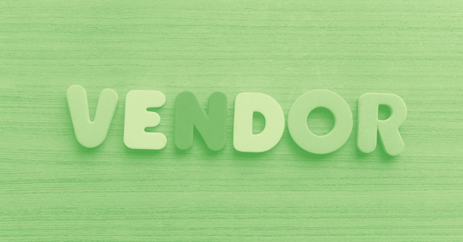5 Things You Need to Know About Vendors in QuickBooks