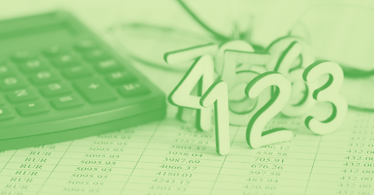 Your Guide to Outsourcing Bookkeeping and Accounting as an Advisor