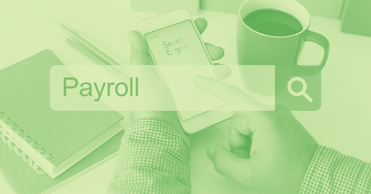 What Small Businesses Should Know About  the Paycheck Protection Program
