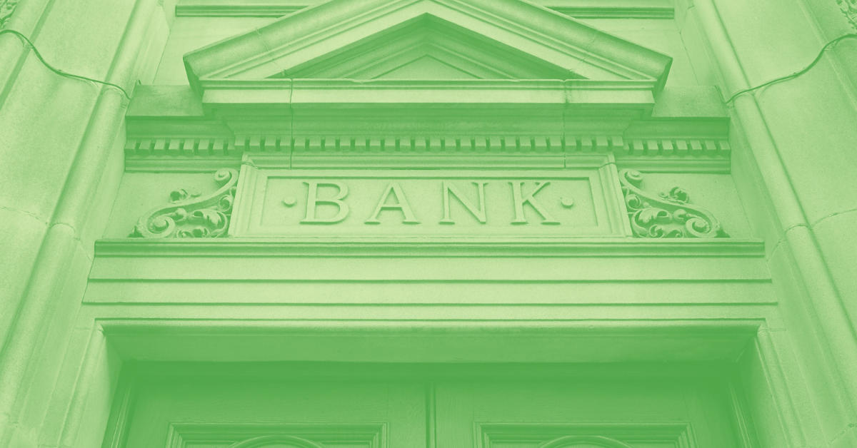 Banking 101_ How to Choose a Bank